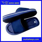De moda Calzado abierto por los hombres de EVA del deslizador de la sandalia (14F220)