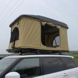 Tenda dura della parte superiore del tetto dell'automobile delle coperture di Maggiolina da vendere