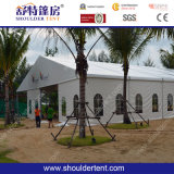 1000 Leute Beautiful Big Party Tent 25X60 (Signaldatenumformer)