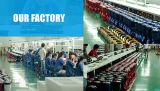Prijs 2 van de Fabriek van Shenzhen Autoped van het Saldo van Hoverbaord van het Wiel de Zelf