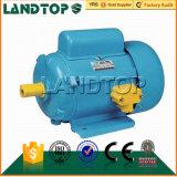LANDTOP gebildet Wechselstrom-Ventilatormotor einphasiges der China-im jy Serie