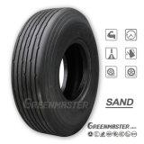 China-Fabrik-Großverkauf-preiswerter Sand-Wüsten-Reifen 8.25X16 9.00*15 9.00-16 9.00-17-8pr