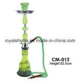 الصين ملكيّة نارجيلة ردهة [أل] [فكهر] زجاج نارجيلة