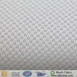A1632 패턴 레이온 공기 샌드위치 메시 스포츠 착용 직물
