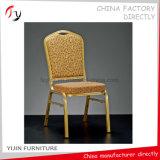 Graue klassische Lagerungs-Ketten-Gaststätte gelegentliches Tiffany bieten Stuhl (BC-226)