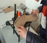 Outil de travail du bois portable bagueur Edge pour la fabrication de meubles
