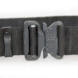 De Riem van de Taille van de Cobra van de manier met Haak & Lijn Cl11-0027b
