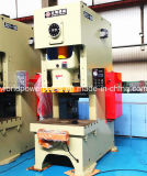 Aushaumaschine des halbautomatisches MetallJh21