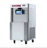 1. Machine molle de crême glacée de service de la Chine (TK968)