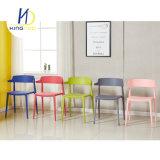 安いレプリカデザイナー販売のためのスタック可能プラスチックアーム椅子