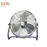 De luxe ventilator-Uitlaat van Ventilator ventilator-Bouwt Materiële Ventilator