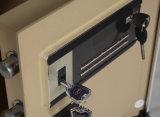 Luxux- und einfaches Gebrauch-elektronisches Verschluss-Schule-Bank-Büro-Digital-sicherer Kasten