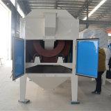 Korn-Trommel-vor sauberere Rollen-Reinigungs-Maschine