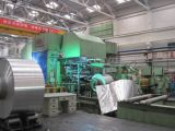 Bobina de aluminio 3003 de la alta calidad 3004 3105
