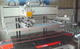 TM-D120240 1200 * 2400mm Grande imprimante à écran de verre avec Ce