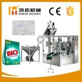 Verpackungsmaschine für Waschpulver