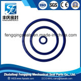 Guarnizione idraulica della guarnizione del pulitore della polvere dell'unità di elaborazione di serie del DH