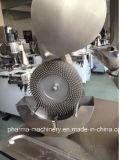 Jtj-H Semi-Automatic Capsule Filling Machine с Horizontal Locking