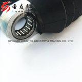 Comber деталей машины сильфонов Jingwei цилиндра