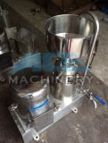 Laminatoio del burro di arachide dell'acciaio inossidabile/smerigliatrice burro di arachide/inserimento coloidi elettrici universali automatici del sesamo che fa macchina