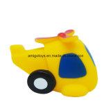 Candy Toy, modèle de jouet, jouet en plastique