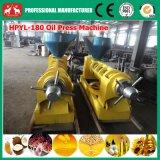 Pressione a frio Expulsor de óleo de mostarda Preço da Máquina