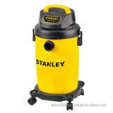 건습 진공 청소기 SL18130p 4.5gallon 4HP 휴대용 많은 Stanley