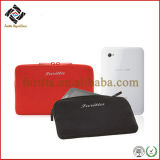 Классический 10 дюймовых планшетных неопреновый футляр мешок (FRT1-56)