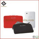 Classic Tablet de 10 pulgadas Funda de neopreno Bolsa (FRT1-56)