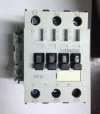 Professionele AC van de Koppeling van de Fabriek 3td49 100A Mechanische Schakelaar