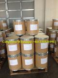 Jinan-chemischer Lieferant bietet Qualitäts-Melamin im niedrigen Preis an