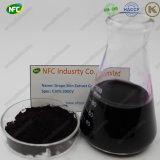 Casher Pigment d'aliments biologiques approuvés/colorant extrait de la peau couleur raisin
