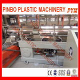 PE PP Film Pelletizing Machine Line