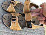 Sandalias con la planta del pie de TPR, sandalias de Seabeach de los hombres, 16800pairs de la playa de los hombres