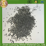 Fabbrica della granulosità di G14/Steel diretta, alta qualità e prezzo basso