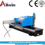 prezzo di fabbrica portatile della tagliatrice del plasma di CNC di 1500X3000mm