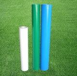 100%년 Virgin HDPE 장, PE 장, LDPE 장, 백색 색깔을%s 가진 UHMWPE 장