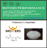 L-Aspartate het van uitstekende kwaliteit van het Kalium met CAS Nr: 14007-45-5