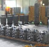 De hydraulische Vervangstukken van de Breker - de Beitels van de Breker voor Sg350~Sg5000