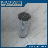 Cartuccia di filtro da Netstal di alta qualità 964.145.0210