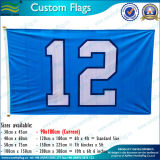 3X5FT Polyester Mbl Win Wrigley Field 'w' Flag Cubs de Chicago Drapeau (J-NF05F09060)