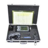 2016 vervoert de Nieuwe Scanner van de Ultrasone klank van de Palm Handbediende met geval-Stella