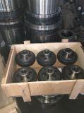 Acoplamento da Transmissão do acoplamento do pneu UL