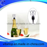 Hot Sale Metal Creative New Wine Stopper
