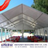 500-1000 la gente Big Outdoor Banquet Tents da vendere (SDC)