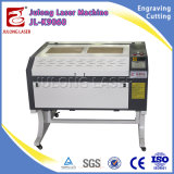 Fabricante de las cortadoras del laser de China, máquinas de grabado del laser del CO2 de 900*600m m