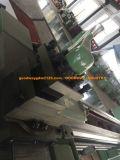 Всеобщие горизонтальные подвергая механической обработке механический инструмент башенки CNC & Lathe C6161b для инструментального металла