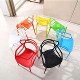 Управление стул, студент стул Fodable пластиковый стул