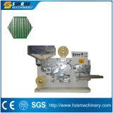 Le serie LG-54 scelgono la macchina imballatrice della cannuccia di PCS con la pellicola di BOPP
