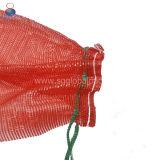 Röhrenineinander greifen-Beutel des Gut-50*80cm pp. für Kartoffeln